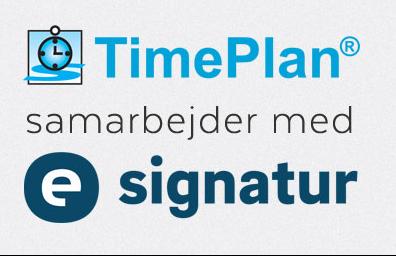 timeplan.png